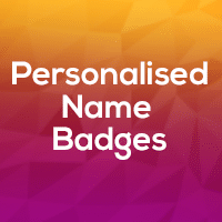personalised-badges-title