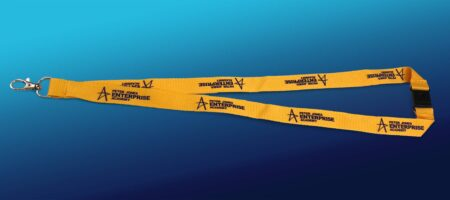 PROMO LANYARDS PAGE BANNER CRPD